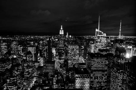 nightcity.jpg
