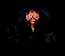third eye tri.jpg
