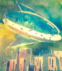 hot dog flying saucer regan lee.jpg
