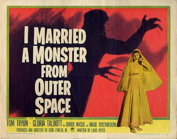 monster outer space movie.jpg