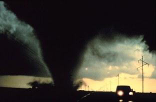 tornadopixabay.jpg