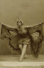 vintage butterfly lady.jpg