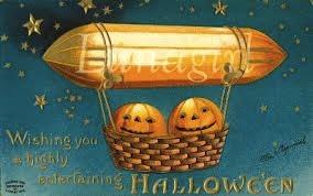 halloweenairship.jpg