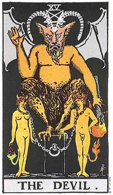 devilcard.jpg