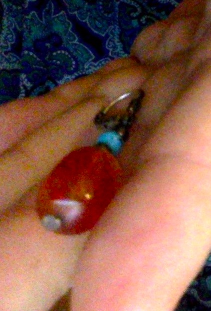 amber earring.jpg