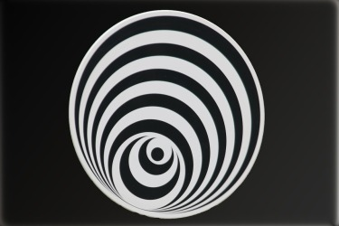 hynosisspiral.jpg