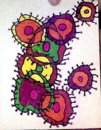 tinyvirus2reganlee.jpg