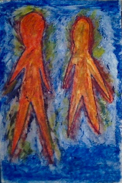 orangeorb figures
